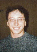 Archivo:Actor de doblaje-Adolfo Moreno.jpg