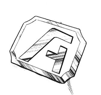 Archivo:Símbolo de la Destreza (Manga).png