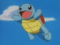 Archivo:EP078 Squirtle.jpg
