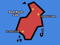 EP217 Isla Roca Roja.png