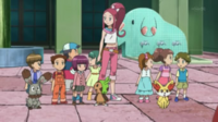 EP817 Fuente Phanpy.png