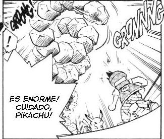 Archivo:Huge onix vol1.chap5.jpg