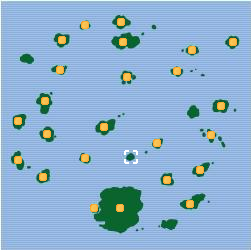 Isla sin nombre 1 mapa.png