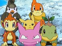 Archivo:EP550 Pokémon de Ash.png