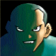 Giovanni St.png