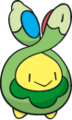 Budew (dream world).png