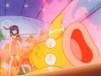 Archivo:EP026 Erika devuelve a Weepinbell a su Pokéball.jpg