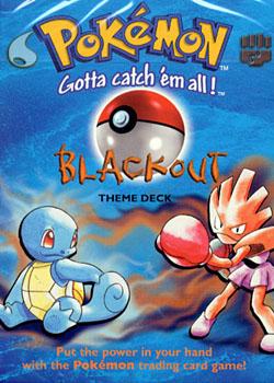 Archivo:Blackout.jpg