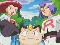 Archivo:EP236 Team Rocket (2).jpg