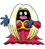 Jynx (anime SO).png