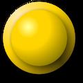 Miniatura de la versión de 11:13 15 jul 2008