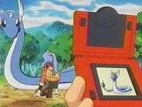 Archivo:EP253 Dragonair en la Pokédex.png