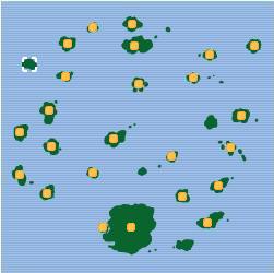 Isla sin nombre 4 mapa.png