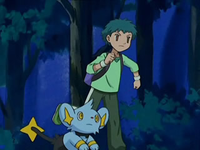 Archivo:EP567 Angie y Shinx.png