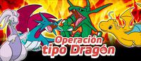 Torneo Operación Tipo Dragón.png