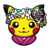 Pikachu kimono PLB.png