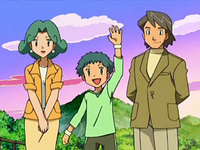 EP567 Angie junto a sus padres.png