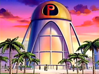 Archivo:EP403 Centro Pokémon.png