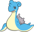 Lapras (dream world).png