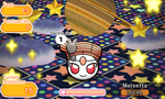Meloetta forma danza Pokémon Shuffle.png