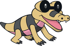 Archivo:Sandile (dream world).png