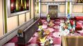 EP912 Estrellas y sus Pokémon.png