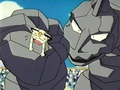 EP098 Onix.png
