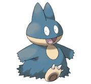 Munchlax.png