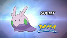 EP859 Cuál es este Pokémon.png