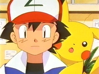 Archivo:EP259 Ash junto a Pikachu.jpg