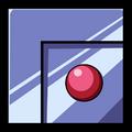 Miniatura de la versión de 00:31 18 abr 2009