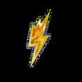 Miniatura de la versión de 12:49 24 mar 2011