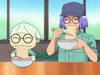 Archivo:EP561 James recordando las comidas en el Campamento Pokémon de Verano.png