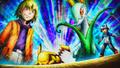 EP765 Ash y Pikachu VS Trip y Serperior.png