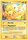 Pikachu (Arceus TCG).jpg