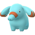 Phanpy GO.png