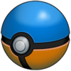 Typing Ball (Ilustración).png
