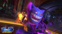 Gengar Pokkén Tournament.png