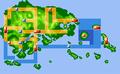 Miniatura de la versión de 02:10 29 dic 2008