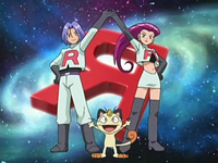 Archivo:EP524 Team Rocket.png