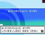 TMP Modo descarga Wi fi