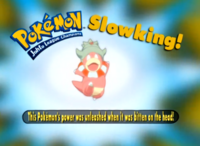 EP168 Pokémon