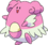 Blissey (anime SO).png