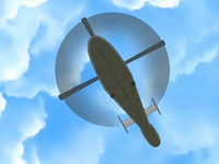 Archivo:EP565 Helicóptero del Equipo Galaxia.png