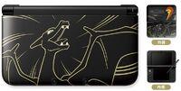 Nintendo 3DS XL Edición Charizard.jpg