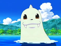 Archivo:EP558 Dewgong (3).png