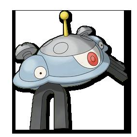 Archivo:Magnezone en Pokémon Ranger 2.png