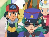Archivo:EP584 Jenny, Ash, Pikachu y Dawn.png