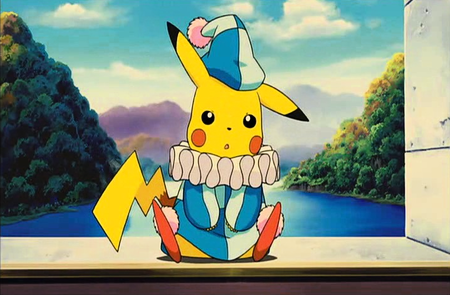 Archivo:P08 Pikachu de Ash.png