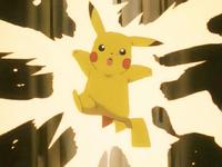 EP128 Pikachu usando Rayo.png